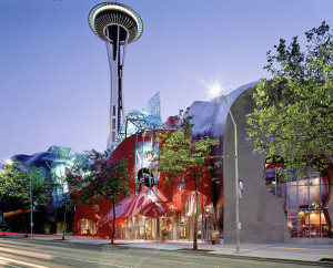 Prejudice and paternalism in Seattle