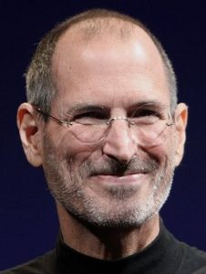 Steve_Jobs_Headshot (2)