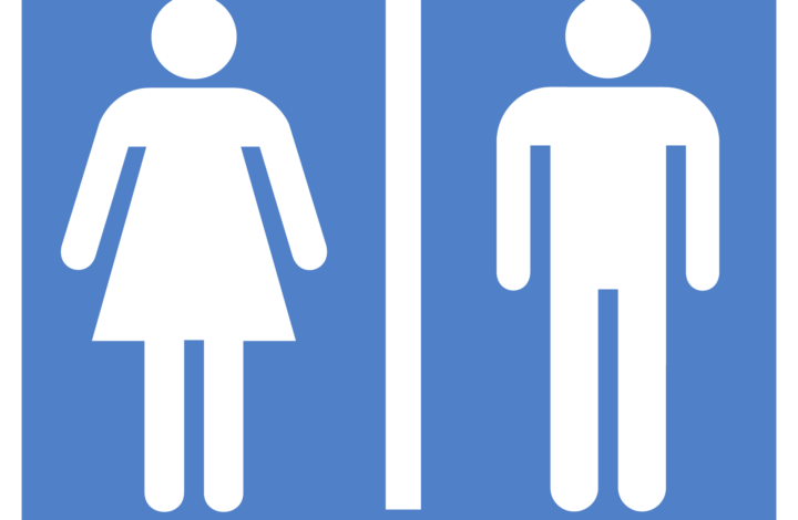 Transgender policy – another Democratic loss